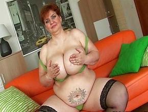 gorda xxx videos porno milf
