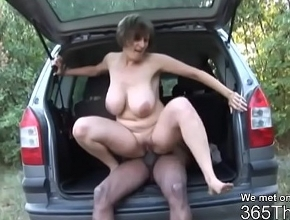 videos xxx amantes en el carro amateur