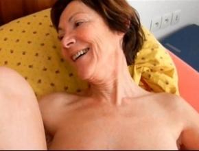Desconocía que el sexo anal fuera tan placentero